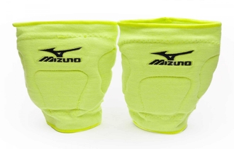 16 Best Knee Pads of the Year 2020