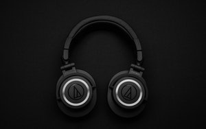 18 Best Headphones In 2020