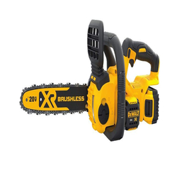 10 Best Chainsaw of 2020